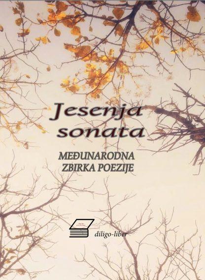 jesenja sonata