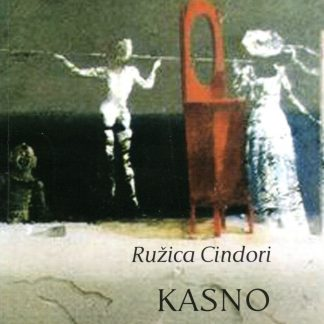 ružica_cindori_kasno