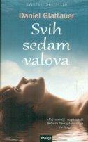 diligo liber - svih sedam valova