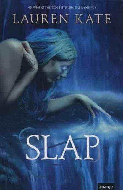 diligo_liber_slap