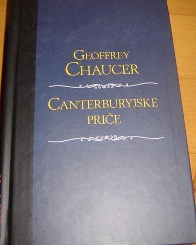 engleska književnost_canterburyske priče