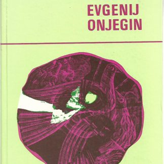 evgenij onjegin