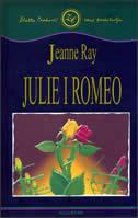 julie i romeo - diligo liber