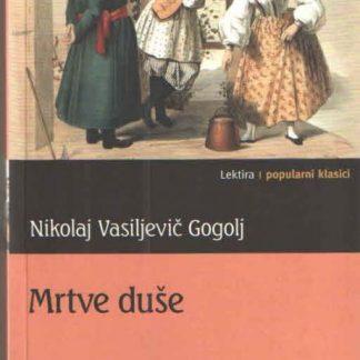 mrtve-duse-nikolaj-vasiljevic-gogolj