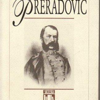 petar-preradovic-izabrane-pjesme