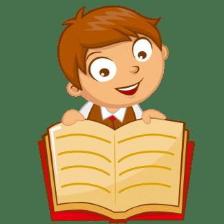 Poezija za djecu