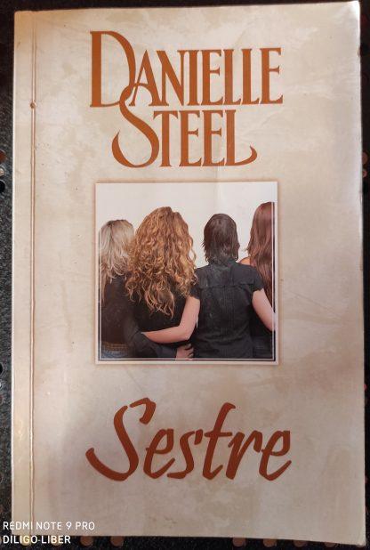 steel sestre