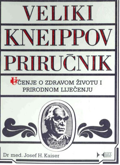 kaiser-veliki-kneippov-prirucnik