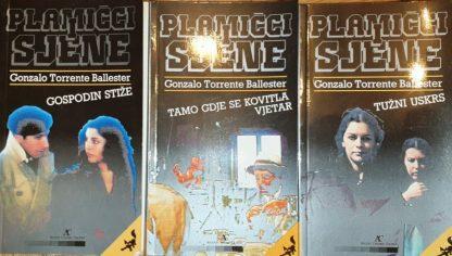 gonzalo-torrente-ballester-plamicci-sjene-1-3