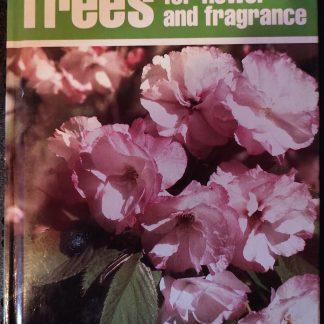 knjiga na engleskom