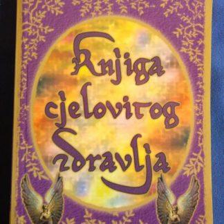 luka-rocco-knjiga-cjelovitog-zdravlja