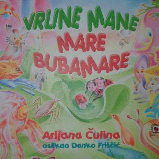 arijana-culina-vrline-mane-mare-bubamare