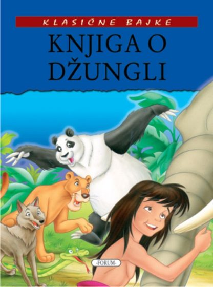 klasicne-bajke-knjiga-o-dzungli