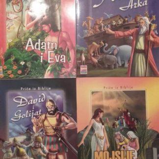price-biblije-adam-eva-noina-arka-mojsije