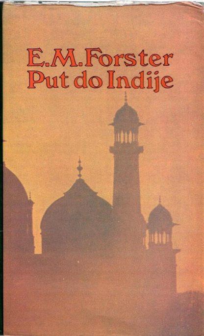 put do indije