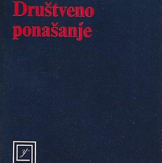 DRUŠTVENO-PONAŠANJE-KEVIN-VELDAL