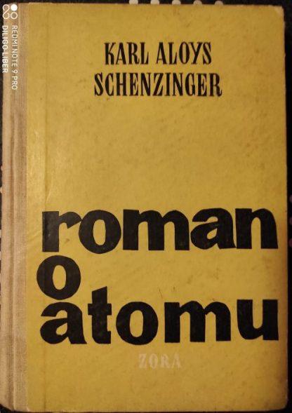 roman o atomu-diligo liber