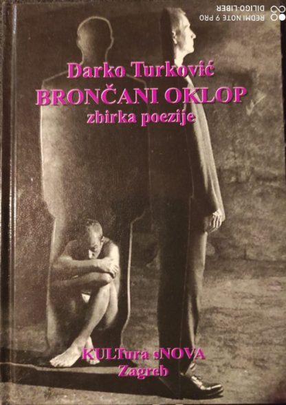 darko turković