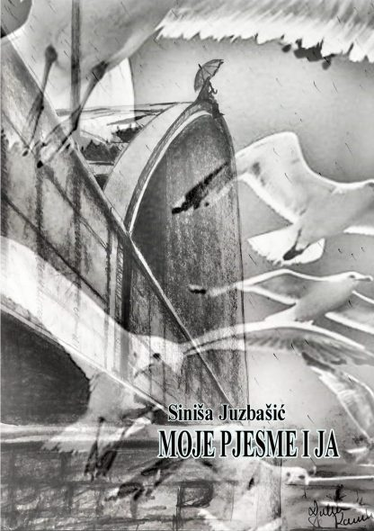 siniša juzbašić - diligo liber