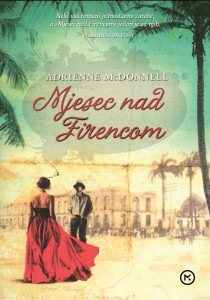 MJESEC-NAD-FIRENCOM-diligo liber