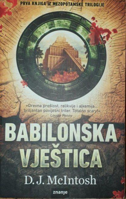 d-j-mcintosh-babilonska-vjestica-diligo liber