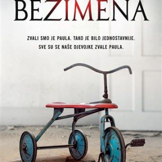 elizabeth-herrmann-bezimena-diligo-liber