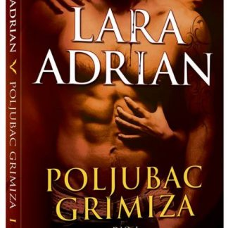lara-adrian-poljubac-grimiza-1-dio-diligo liber