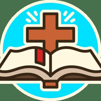 Teologija